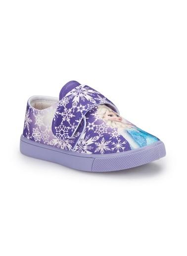 Frozen Sneakers Mor